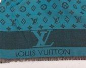 Louis Vuitton šalikas