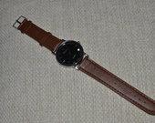 Naujas Geneva laikrodis