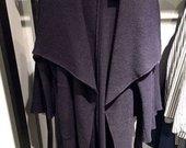 Naujas vilnonis Zara paltas