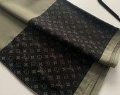 Louis Vuitton naujiena!!