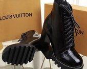 Louis Vuitton batai