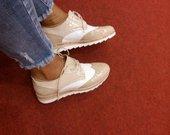 italiski batai Marco Tozzi