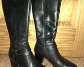 Žieminiai mot. batai