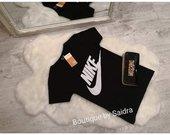 Adidas, Nike maikutes