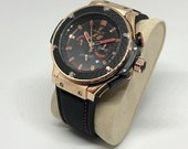 Vyriški  laikrodžiai