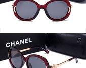 Chanel akiniai nuo saules