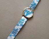 grazus ir patogus laikrodis