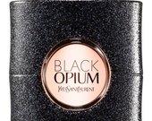 YSL Black Opium kvepalai