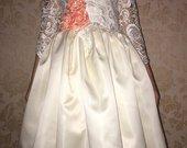 Proginė suknelė Nr. 3