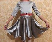 Proginė suknelė Nr. 2