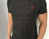 Ralph Lauren marškinėliai