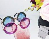 Chloe nuostabus akiniai