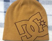 DC kepurė