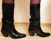 Originalūs itališki batai