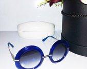 Stilingi akinukai DG