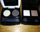 Nauja AVON kosmetika