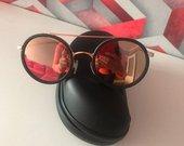 Armani akiniai nuo saules
