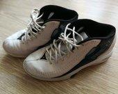 Krepšinio sportiniai batai