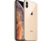 Naujas iPhone Xs MAX 5012GB GOLD