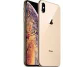 iPhone XS MAX 256GB tik 990eur!