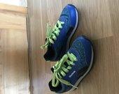 Reebok vaikiški batai