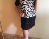 Marga Zara suknelė