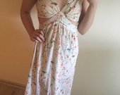 Ilga Zara suknele