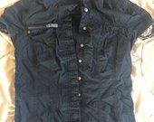 Marškinėliai EDC by Esprit