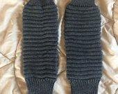 Kojinės (ant batų)