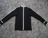 Kokybiškas megztinis XS-S
