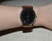 Geneva laikrodis naujas