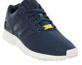 Adidas Zx Flux  kedai
