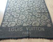 Louis Vuitton skara