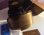 Gucci TOP akiniai