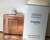 Chanel Coco Mademoiselle (edp)