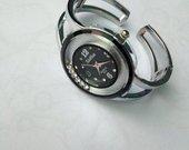dailus moteriskas laikrodukas