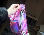 Fanny pack rankinė