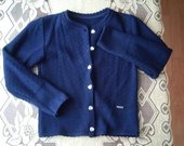 Vaikiskas megztinis