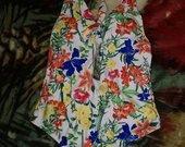 Maudymoso kostiumėlis