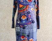 Nauja daili suknelė