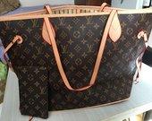 Louis Vuitton rankines