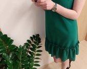 Nauja vasariška suknelė