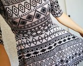 grazi marga suknele