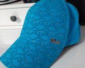 Gucci kepure
