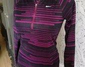 Nike moteriškas džemperiukas
