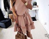 Graži suknė
