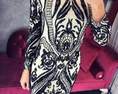 Fantastine suknele