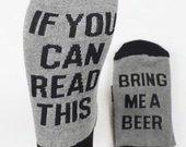 Šmaikščios kojines