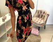Nauja suknele, tinka L ir XL dydziams