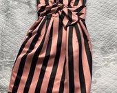 Max&Co suknele